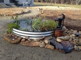 Transform your garden with one of our water features